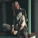 Алина Власова фото #44