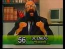 Dr Enéas Carneiro É falsa a briga entre eles