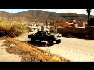 Modern Talking - Win the Race HD. Dakar super truck extreme attack remix