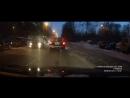 01221714_2366 (online-video-