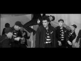 Elvis Presley - Jailhouse Rock, 1957