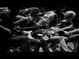 Sinfonity Guitar---Johann Sebastian Bach Toccata Fugue in Dm