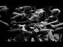 Johann Sebastian Bach Toccata Fugue in Dm, by Sinfonity (1)
