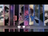SVT - EASY FILM Sampler