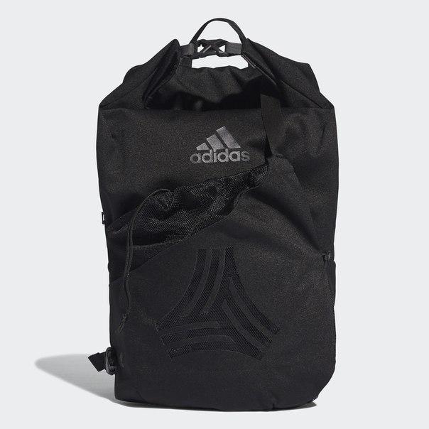 Рюкзак Tango