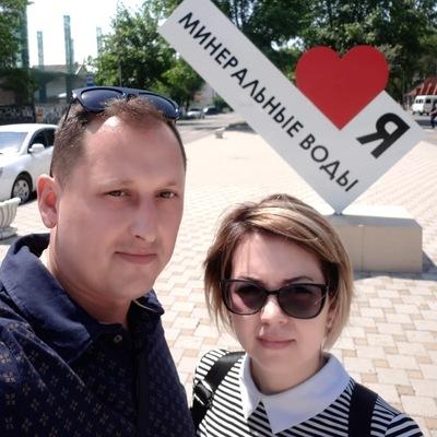 Елена Сподина