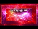 Maryn feat. Susie Ledge - Shine On Me