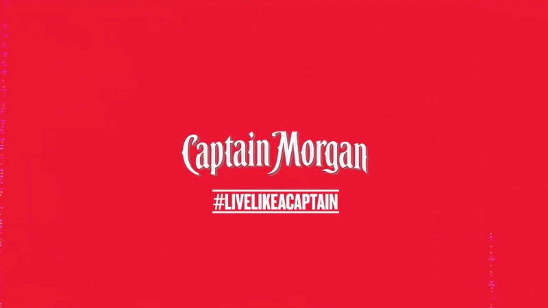 Lady Leshurr - Live Like a Captain