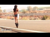 Car_Music_Mix_2016_Electro_House_Bounce_Party_-spcs.me (1).mp4