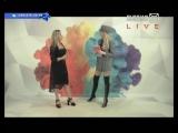 Вконтакте_live_26.04.18_Катя Кокорина_5sta Family_ЮрКисс