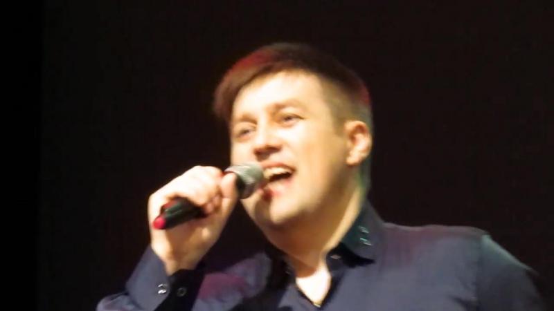 Михаил Иванов - Ик чĕрере пĕр юрату (2018)