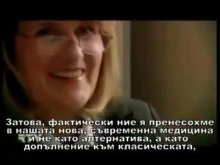 Интервью каналу RTVI USA, Нью-Йорк, 2010. Часть 1