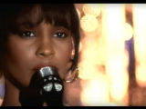 Whitney Houston - I Will Always Love You (к/ф