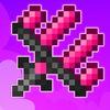 VictoryCraft Комплекс игровых Minecraft серверов