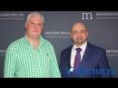 Гинекология с доктором Бахтияровым. Варикозная болезнь и женское здоровье