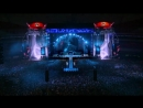 AC_DC - Thunderstruck from Live at River Plate