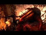 God of War III #2