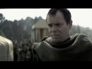 BBC Великие воины 1 Аттила Вождь Гуннов Attila the Hun 2008 Warriors