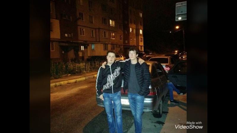 С Днюхой Бро