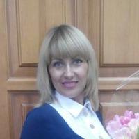 Леся Миненко