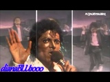 Michael Jackson - Everybody - (Off The Wall &amp Thriller Era)