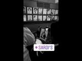 Sardi