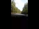 Руслан Исраилов Live