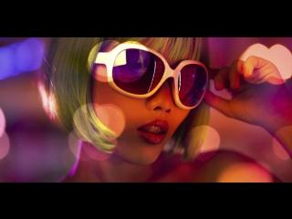 Midnite Heat - Delirium (Original Mix) 90's style Deep House track HD 720 Just Good Music 24/7 Дип хаус музыка