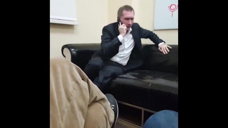 PAROChKA_PRIKOLOV_OT_Comedy_Club_NE_VOWEDWIE_V_XFIR-spaces.ru.mp4