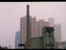 из фильма Тайна реки Сучжоу