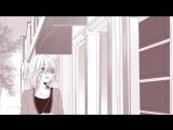 Sana with HoneyWorks - Kokuhaku Rival Sengen