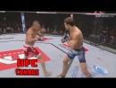 UFC   COMBOS #5