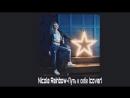 Nicole Rainbow-Путь к себе (сover)