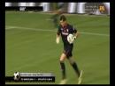 Resumen FC Barcelona vs Athletic Bilbao. Final Copa Del Rey 2012 HD