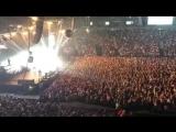 Макс Барских: Big Love Show - Санкт-Петербург