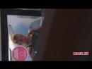 Подсмотрел за девкой в солярии - zasadil net
