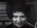 Наталья Шеманкова Руки прочь от Вьетнама 1969