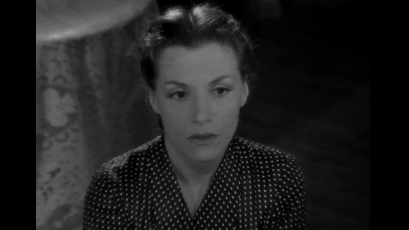 «Дьяволицы» |1954| Режиссер: Анри-Жорж Клузо | триллер
