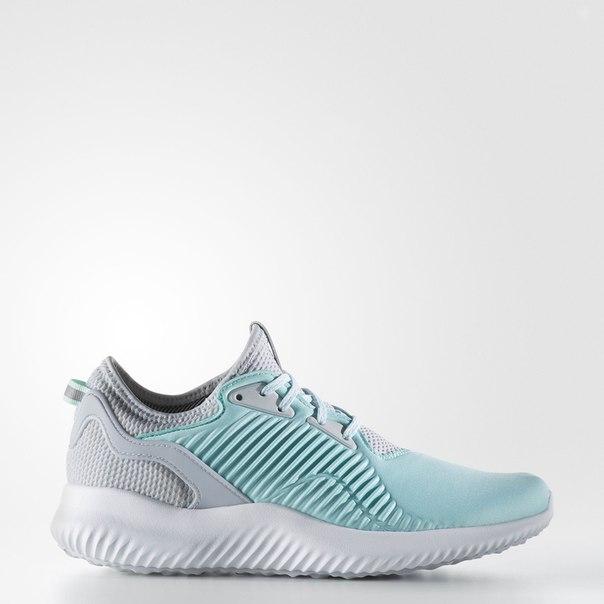 Кроссовки для бега Alphabounce Lux