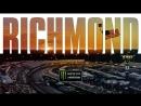2018 NASCAR Monster Cup - Round 09 - Richmond 400