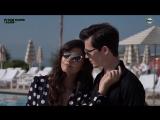 Aly Fila with Emma Hewitt - You I (Club Mix) FSOE Promo Video