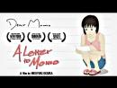Письмо для Момо / Momo e no tegami (2011) HD