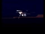 (staroetv.su) 7ТВ Представляет (7ТВ, 2004-2005)