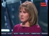 Услышав вердикт МОК, Яна Романова не смогла сдержать слез