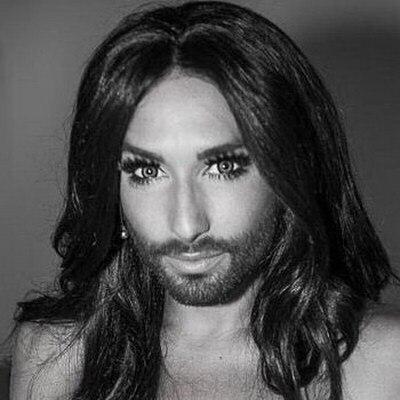 Победитель «Евровидения-2014» Том Нойвирт, более известный под сценическим псевдонимом Кончита Вурст, объявил в инстаграме о своем положительном ВИЧ-статусе.