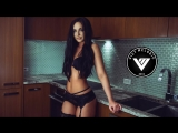 The Best of Vocal Deep House  Chill out Music #35 (Mixed by Vlad Milon)
