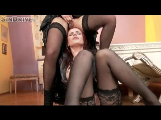 www.3movs.com---chelsy-sun-leila-smith-victoria-puppy-and-antonia-sainz-piss_lq