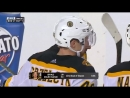 Highlights: BOS vs CGY Feb 19, 2018