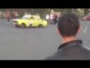 Автоприколы Автолюбитель по русски