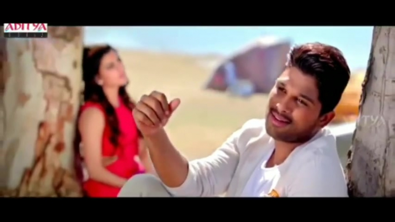 Edsheeran Shap of you malayalam mashup Aswin ram Allu arjun version 2 0 15 songs in one go